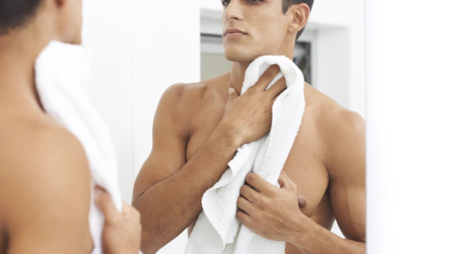 Grooming Secrets to Keep You Looking Young