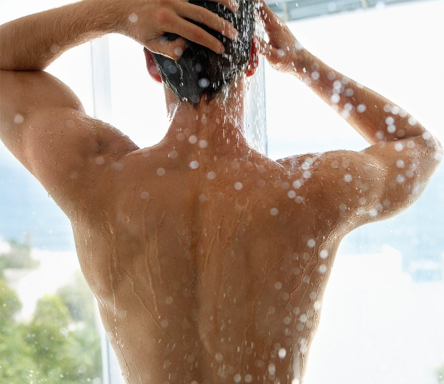 Best Conditioners for Men and Why You Should Be Conditioning Your Hair