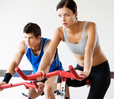 The Pros and Cons of Group Training