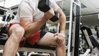 New Study: Short Bouts of Exercise Boost Self-Control