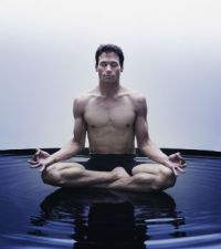 New Study: Yoga Improves Your Mental Health