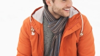 Guy's Guide to Scarves