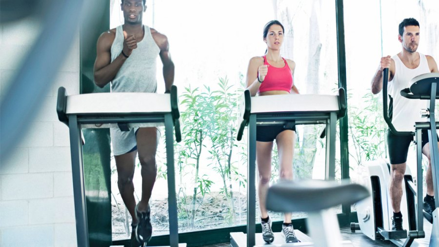 Ask Men's Fitness: Are Gym Memberships Tax Deductible?