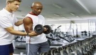Best Gym Membership Deals Around the Country