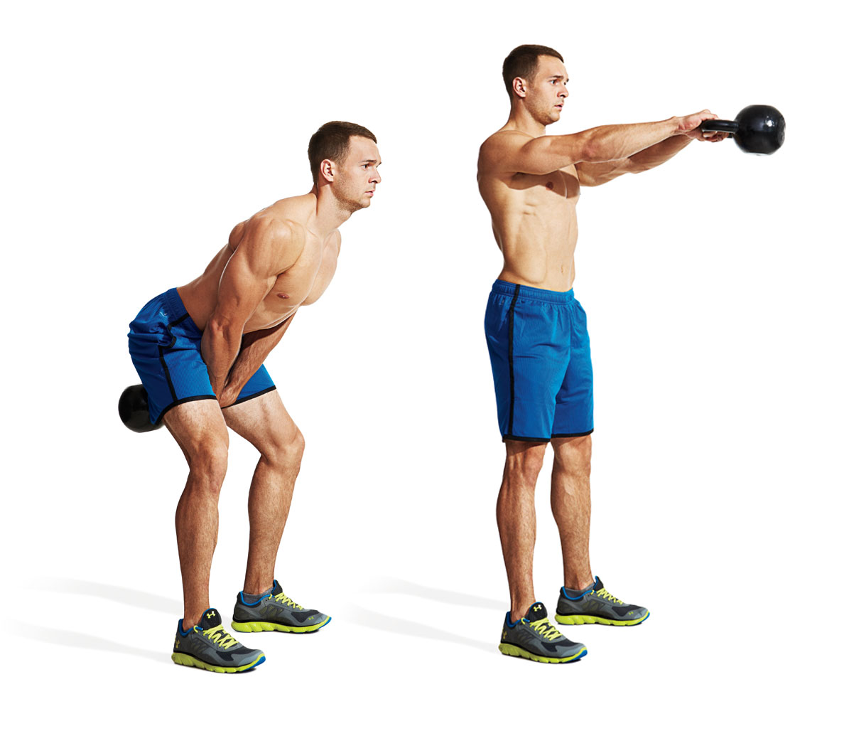 Image result for legs exercises
