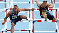 "Olympic Decathlon: Who Will Be the Next ""World's Greatest Athlete""?"