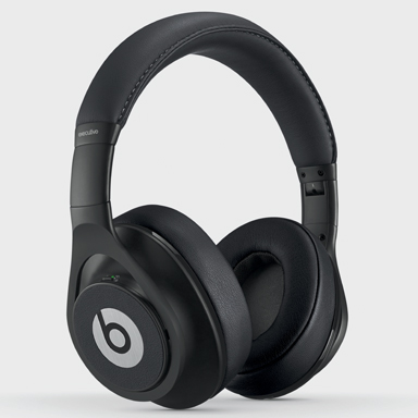 6 Best Headphones for Every Situation