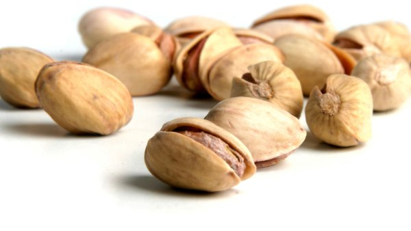 Top protein-packed snacks