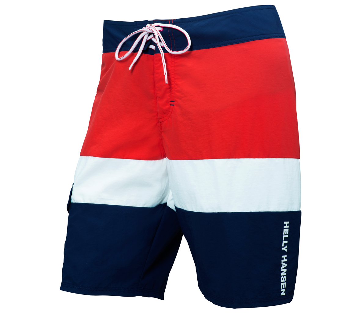 fe66092ef1 The Best Swim Trunks for Men for Summer and the Beach