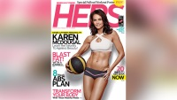 The Truth About the Playmate: Karen McDougal 'Free to Speak' About Affair With Prez