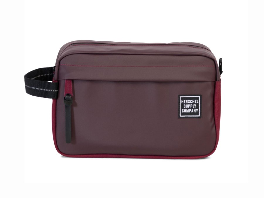 Chapter Travel Kit by Herschel