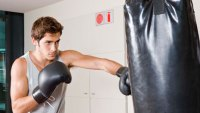 Workout Finisher: the Metabolic Fat Burner
