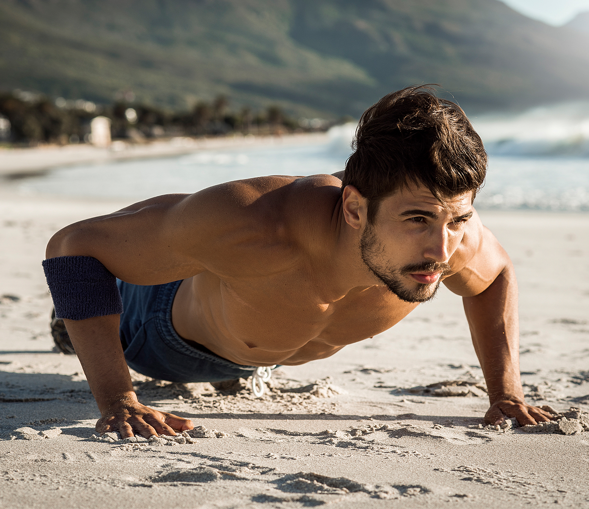 10 HIIT Workouts to Get You Shredded for Summer