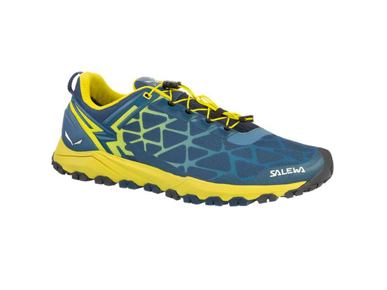The 7 best light hiking boots of summer 2017 for mountain athletes multi track by salewa aloadofball Image collections