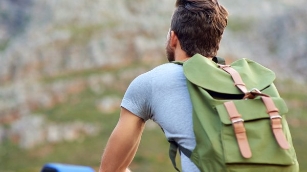 13 best outdoor sports and fitness activities