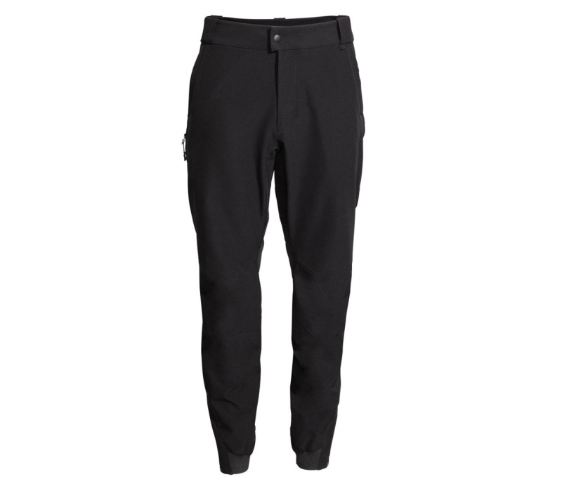 df68861cc7f4 Sports Performance Clothes You Can Wear to Work