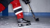 Your Workouts Reviewed: Hockey All-Star Conditioning