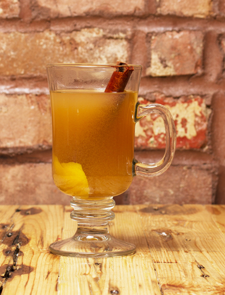 1. 1888 Toddy