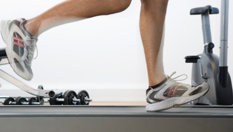 Avoid Workout Mistakes: 6 Home Gym Dos and Don'ts