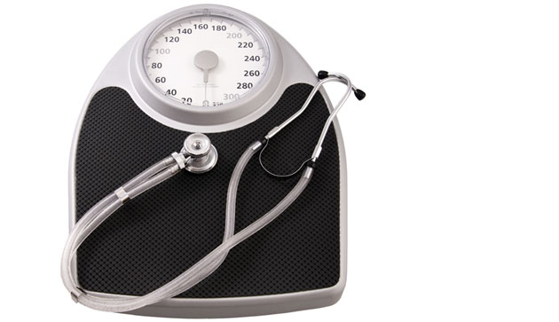 Hospital Refuses to Hire Very Obese People