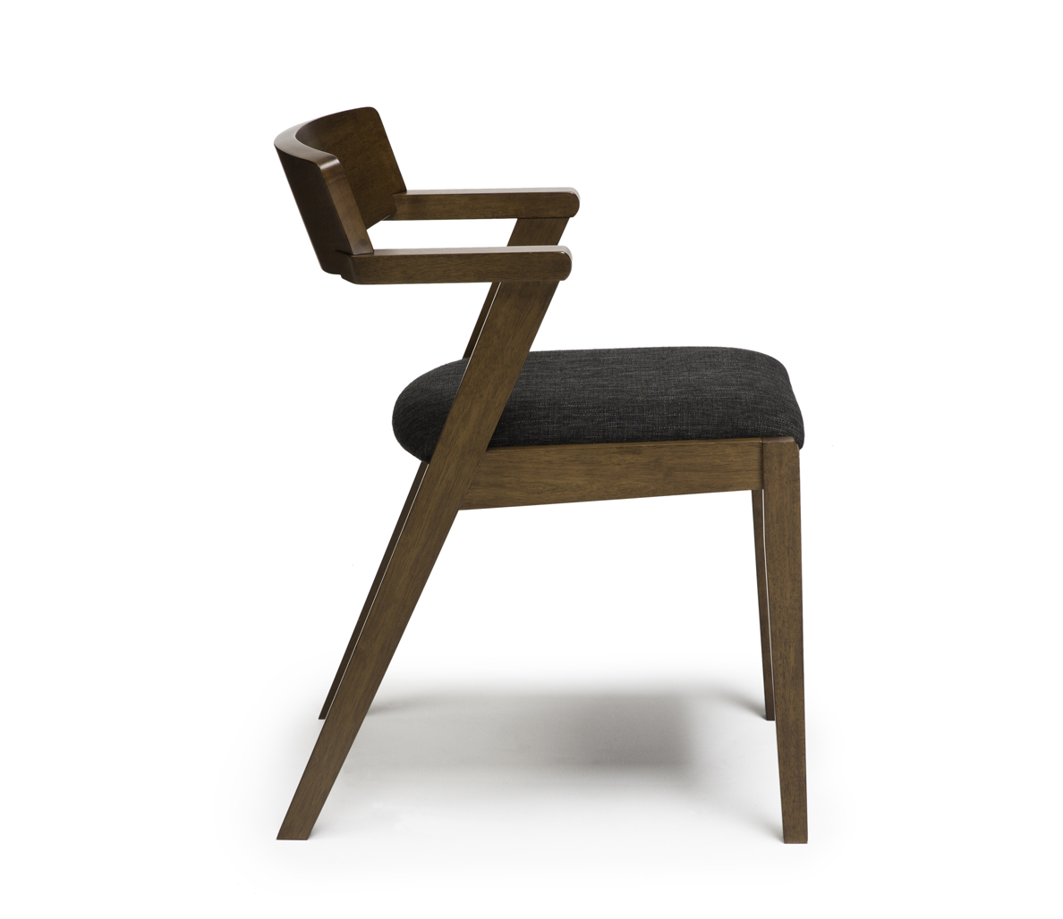 Furniture used for sex hotseat