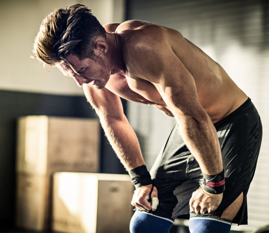 How Boozing Affects Muscle Building
