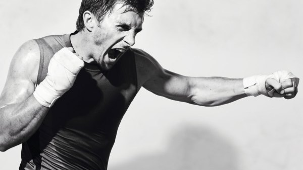 5 ways to prep your body for HIIT