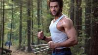 Wolverine's Cameo Revealed in Newest 'X-Men: Apocalypse' Trailer