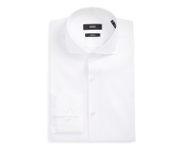 Oxford Shirt – Hugo Boss