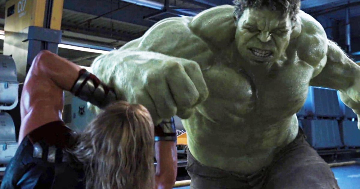 To acquire Wife me a stylish hulk pictures trends