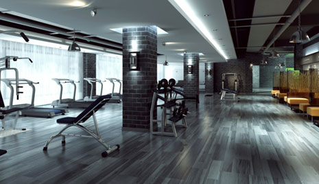 The Top 6 Ways To Get Hurt in the Gym