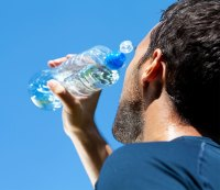 5 Hydration Myths—Busted