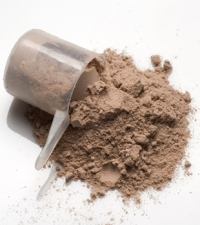 What's That: Hydrolyzed Whey