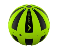 Hypersphere by HyperIce