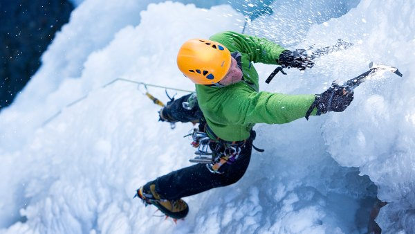 5 frigid fitness feats to take in January and February 2017