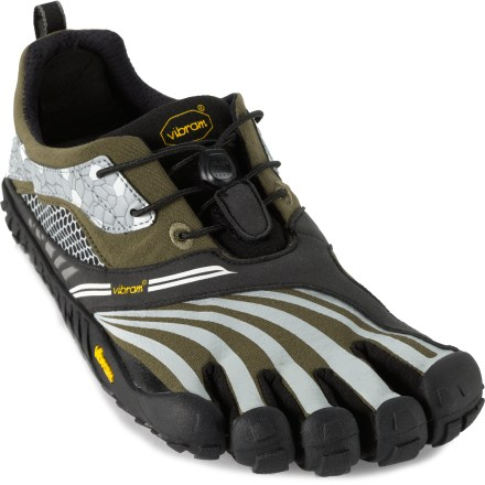 sand running shoes
