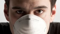 Social Status Boosts Immune Systems