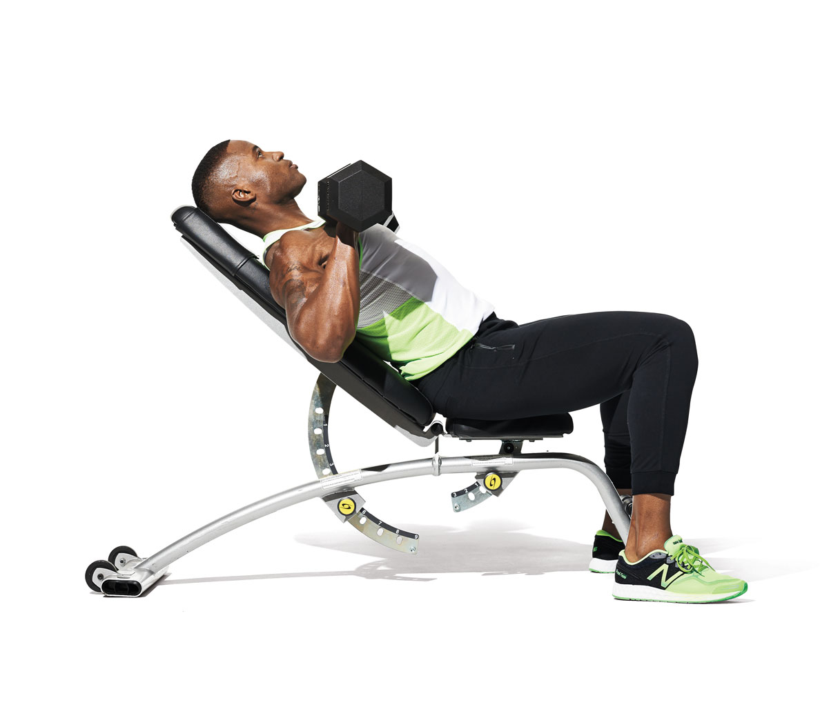Pleasing 25 Strength Training Exercises For The Best Upper Body Workout Alphanode Cool Chair Designs And Ideas Alphanodeonline