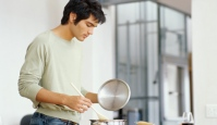 10 Essential Ingredients Every Man Needs in His Kitchen