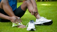 Recover From Life-Changing Injuries and Events