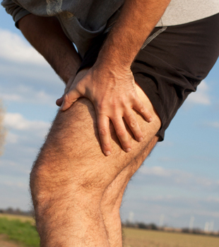 5 Tips for Coming Back Strong After a Sports Injury
