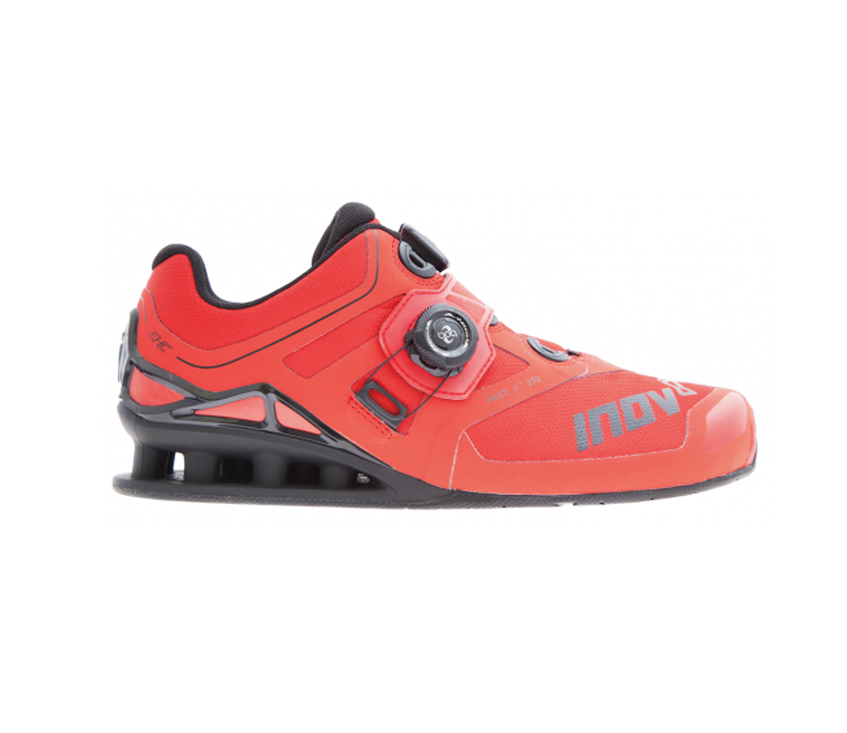 Weightlifting Shoes: The Best New Pairs for Powerlifting and