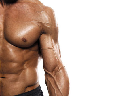 Instant Muscle Workout – Big Time Growth Fast