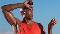 Interval Training for a Fast Workout
