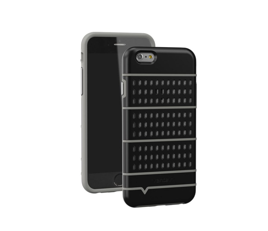 iPhone Aria Case