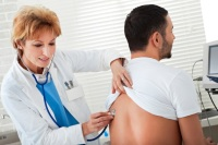 23. Get a check up (especially your thyroid)