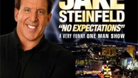 Watch Jake Steinfeld's 'No Expectations' on Vimeo