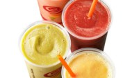 Fuel up With Jamba Juice for Free