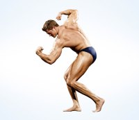 Maximize Your Workouts With the Power of Protein