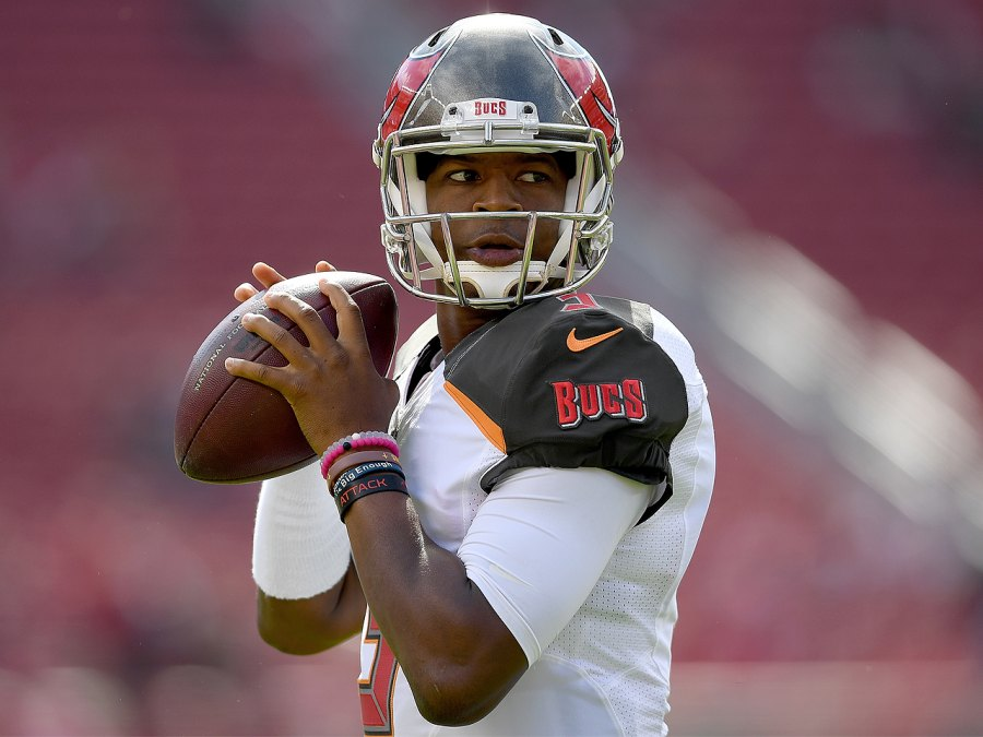 Top Fantasy Football Lineup Busts of the Week